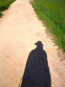 shadow_400